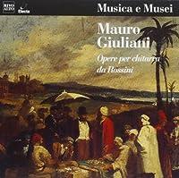 Rossiniana X Chit N.1 Op.119, Sinfo