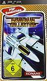 Gradius Collection (輸入版: 欧州) [Essentials] Konami(World) Konami 114665560001