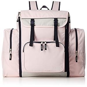 [コールマン] リュックサック トレックパック 2000032976 ピンク ピンク