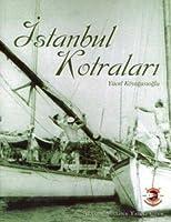 Istanbul Kotralari