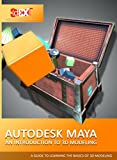 Autodesk Maya - An Introduction to 3D Modeling (English Edition)