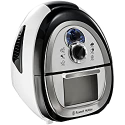 Russell Hobbs 3.5L Purify Multi Air Fryer RHAF3000