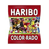 HARIBO (ハリボー) COLOR-RADO 1kg