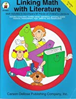 Linking Math With Literature: Grades K-4