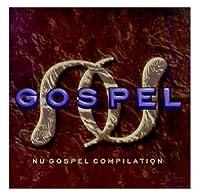 Nu Gospel