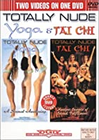 Totally Nude Yoga & Tai Chi [並行輸入品]