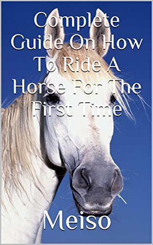 Complete Guide On How To Ride ...