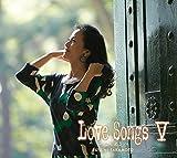LoveSongs V~心もよう~ 画像