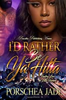 I'd Rather Be Ya Hitta: Finding Love in Little Havana