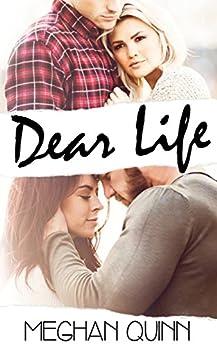 Dear Life by [Quinn, Meghan]