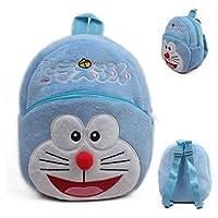 Anne子供漫画チーズスイートホーム猫リュック幼稚園の子供かわいいスクールバッグ女の赤ちゃん通学 mochila ギフト良質学校用袋・バッグ