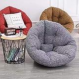 座椅子 低反発クッション 無地 座布団 折り畳み ソファ 3WAY 洗えるカバー 子供 大人 お年寄り 妊婦授乳期用 4色