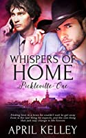 Whispers of Home (Pickleville)