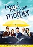 How I Met Your Mother: Season 8 [DVD] [Import]