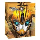 Transformers Prime Large Gift Bag [並行輸入品]