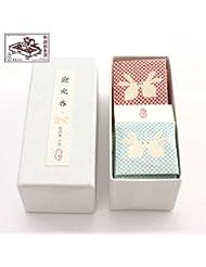 文香包み香迎兎香 (TU-004)和詩倶楽部