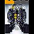 Motor Fan illustrated Vol.102