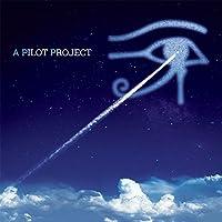 Pilot Project: Return to Alan Parsons Project