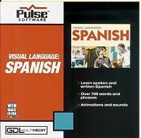 Speak & Learn Spanish [並行輸入品]