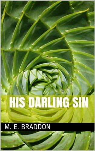 HIS DARLING SIN