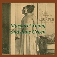 Margaret Young Jane Green CD237