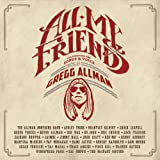 All My Friends -CD+Blry-