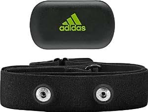 adidas(アディダス) miCoach ハートレートモニター Bluetooth Smart VL441
