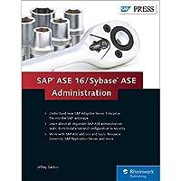 SAP ASE 16 / Sybase ASE Administration