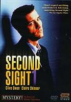 Second Sight 1 [DVD]