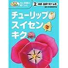 球根・宿根で育てる花 チューリップ・スイセン・キク (めざせ!栽培名人 花と野菜の育てかた)
