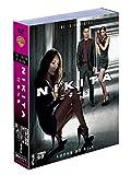 NIKITA/ニキータ〈サード・シーズン〉 セット2[DVD]