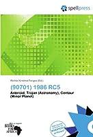 (90701) 1986 Rc5