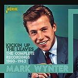 キッキン・アップ・ザ・リーヴス コンプリート・レコーディングス 1960-1962