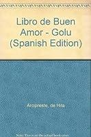Libro de Buen Amor - Golu