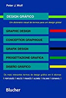 Dicionário Design Gráfico