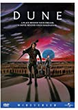 Dune [Import USA Zone 1] 画像