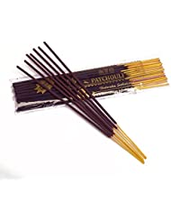 Patchouli Incense Sticks 125