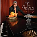 Fresh Squeezed (feat. Jeff Sherman, Rufus Reid, Dwight Dozier & David Clark)
