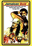 Jamaican Gold [DVD] [Import]