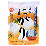 天塩にがり(小袋) / 12.5ml×12 TOMIZ(富澤商店) 和食材(加工食品・調味料) 調味加工品