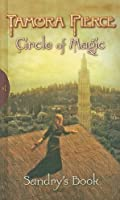 Sandry's Book (Circle of Magic)
