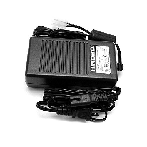 M0301019 XRB 電動アダプター 100V〜220V