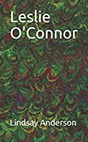 Leslie O'Connor (Leslie O' Connor)