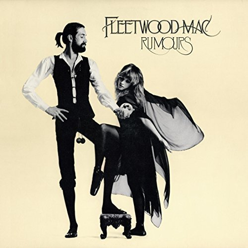 Rumours - Expanded Edition (3XCD) by Fleetwood Mac (2013-01-29)