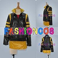 サイズ選択可男性Mサイズ HOA016 カゲロウプロジェクト エネ 榎本 貴音 えのもと たかね コスプレ衣装