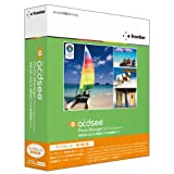 ACDSee Photo Manager 2009 アップグレード/乗り換え版