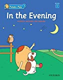 In the Evening (Potato Pals 1 Book F)