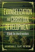 Evangelization and christian development