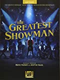 The Greatest Showman: Music from the Motion Picture Soundtrack: Easy Piano 画像