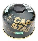 キャプテンスタッグ(CAPTAIN STAG) / <br/>